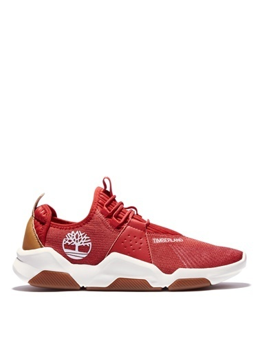 Timberland Sneakers Kırmızı